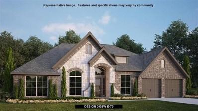 1159 Grassy Field Rd, Dripping Springs, TX 78737 - MLS##: 9770984