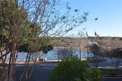 3404 American Dr UNIT 2112, Lago Vista, TX 78645 - MLS##: 9778248