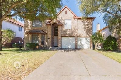 15410 Ecorio Dr, Austin, TX 78728 - MLS##: 9783755