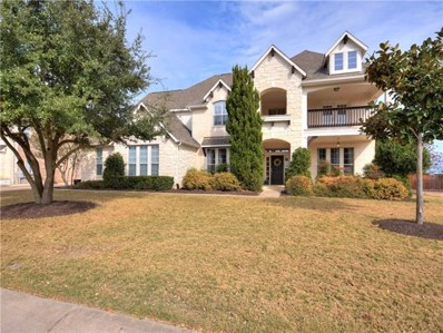 432 Saddleback Rd, Austin, TX 78737 - MLS##: 9784025