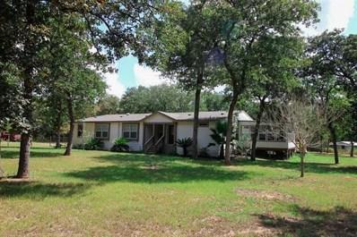 7177 Silver Mine Rd, Harwood, TX 78632 - MLS##: 9792847