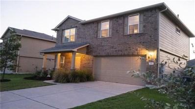 106 Hawkins Court, Hutto, TX 78634 - #: 9797496