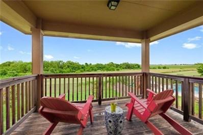 2934 Magellan Way, Round Rock, TX 78665 - #: 9800636