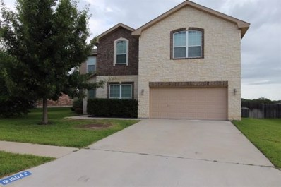 1604 Walker Place Blvd, Other, TX 76522 - MLS##: 9807925