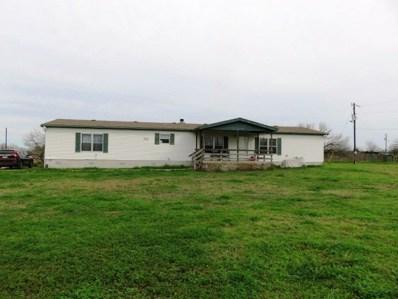 17400 Littig Rd, Manor, TX 78653 - MLS##: 9808864