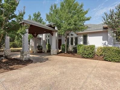 4708 Vista Estates Ct, Spicewood, TX 78669 - #: 9810295