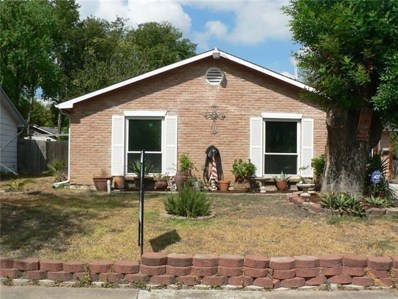 5108 Regency Dr, Austin, TX 78724 - MLS##: 9822882