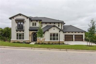 514 Woodside Terrace, Austin, TX 78738 - #: 9822965