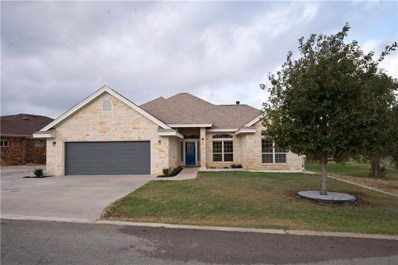 168 Oak Grove Pkwy, Kingsland, TX 78639 - MLS##: 9824050