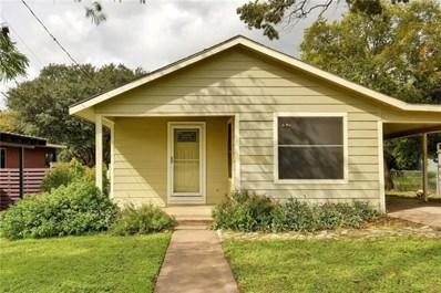 4426 Lareina Drive, Austin, TX 78745 - #: 9842891