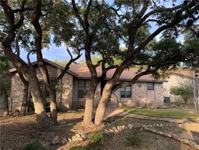 27 Pebblebrook Ln, Wimberley, TX 78676 - MLS##: 9843271