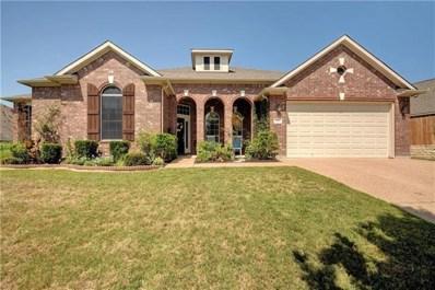 266 Dry Creek Rd, Austin, TX 78737 - MLS##: 9844440