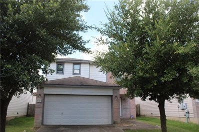 6725 Walkup Ln, Austin, TX 78747 - MLS##: 9846232