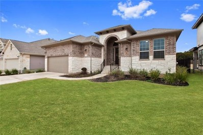 2972 Reunion Blvd, Austin, TX 78737 - MLS##: 9851425