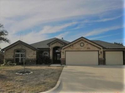 2030 Rustling Oaks Drive, Harker Heights, TX 76548 - MLS#: 9857753