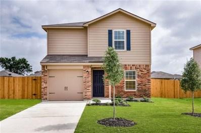 673 Yearwood Ln, Jarrell, TX 76537 - MLS##: 9864265