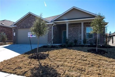 15409 Winter Ray Dr, Del Valle, TX 78617 - #: 9871270