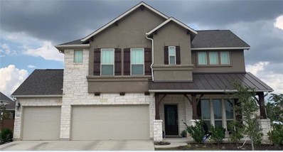 20224 Crested Caracara Ln, Pflugerville, TX 78660 - MLS##: 9873214