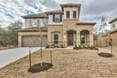 1019 Valley View Drive, Cedar Park, TX 78613 - #: 9876752