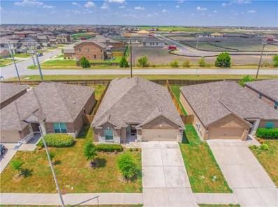 13508 Clara Martin Rd, Manor, TX 78653 - #: 9880082
