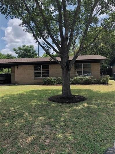 7805 Northwest Dr, Austin, TX 78757 - #: 9885368
