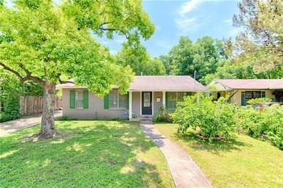 2425 Wilson Street, Austin, TX 78704 - #: 9887237
