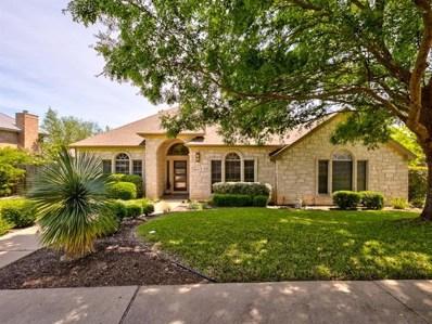10301 Grand Oak Drive, Austin, TX 78750 - #: 9887396