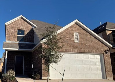 127 Thornless Cir, Buda, TX 78610 - MLS##: 9888236