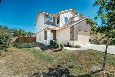 3526 Wickham Ln, Austin, TX 78725 - MLS##: 9890763
