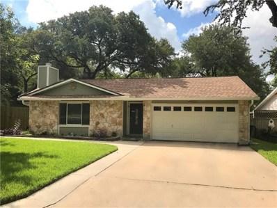 9021 Texas Sun Drive, Austin, TX 78748 - #: 9895908