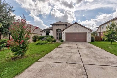 6621 Estana Lane, Austin, TX 78739 - #: 9896006