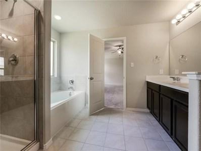 157 Andesite Trl, Buda, TX 78610 - MLS##: 9901197