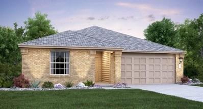 11821 Monterosso Dr, Austin, TX 78754 - MLS##: 9902083
