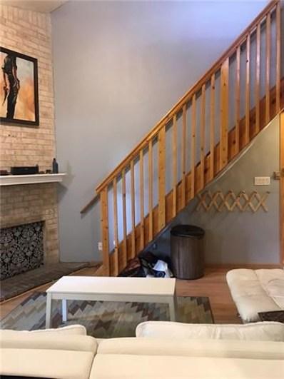2500 Burleson Rd UNIT 723, Austin, TX 78741 - MLS##: 9902693
