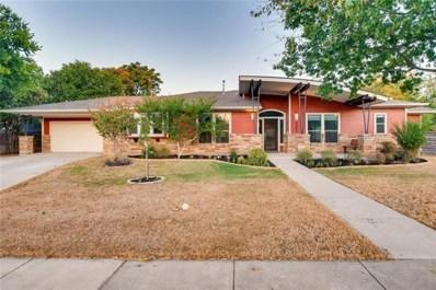 1301 Hart St, Georgetown, TX 78626 - MLS##: 9908699