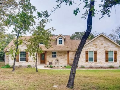 147 Pin Oak Xing, Elgin, TX 78621 - MLS##: 9912768