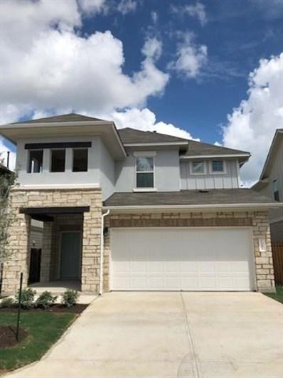 1400 Jenkins Bnd, Austin, TX 78748 - MLS##: 9922588