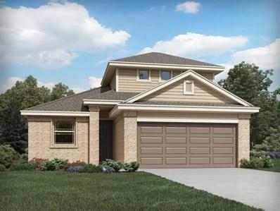 12311 Savannah Brooks Ln, Manor, TX 78653 - MLS##: 9923931