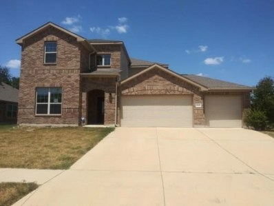 6207 Serpentine Dr, Killeen, TX 76542 - MLS##: 9934845
