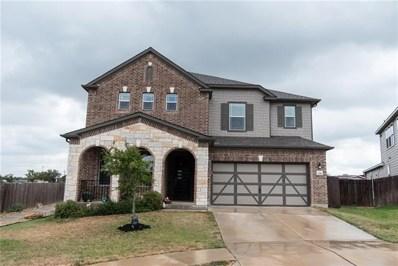 7016 Ondantra Bnd, Austin, TX 78744 - MLS##: 9935158