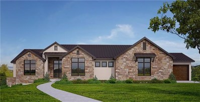 127 Dovetail Ln, Georgetown, TX 78628 - MLS##: 9939857