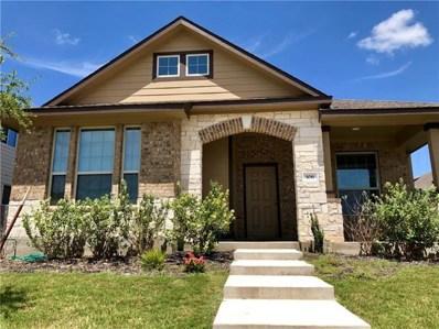 106 Alford St, San Marcos, TX 78666 - MLS##: 9939974