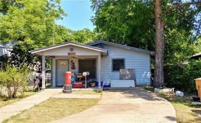 405 N Pleasant Valley Road, Austin, TX 78702 - #: 9945401