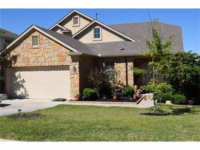 1620 Greenside Dr, Round Rock, TX 78665 - MLS##: 9950133