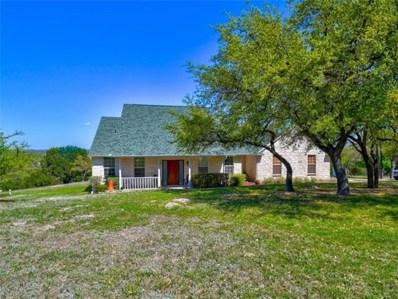 3302 Crawford Rd, Spicewood, TX 78669 - #: 9959731