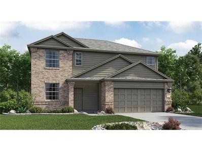 3802 Endicott Drive, Killeen, TX 76549 - MLS#: 9961863