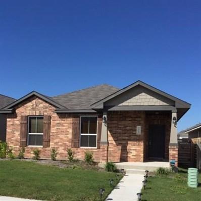 711 Speckled Alder Dr, Pflugerville, TX 78660 - #: 9962982