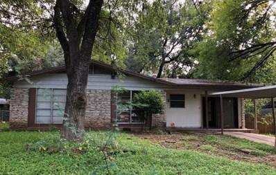305 Sheraton Avenue, Austin, TX 78745 - #: 9965281