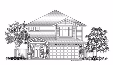 2800 Joe DiMaggio Blvd UNIT 73, Round Rock, TX 78665 - MLS##: 9968995