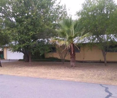 2502 Cypress Ln, Cedar Park, TX 78613 - MLS##: 9974144
